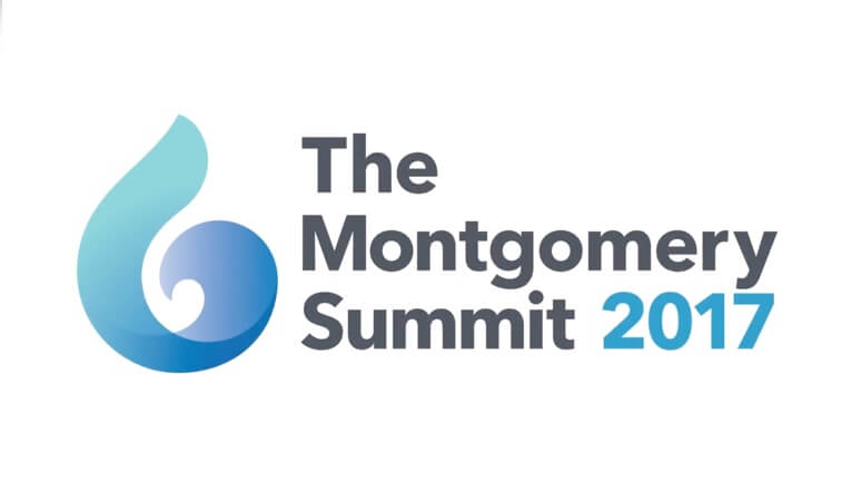 Andrew Filev, Wrike CEO and Founder, at The Montgomery Summit 2017